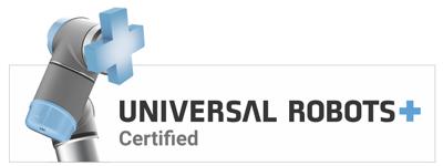 UR+_Certified_logo